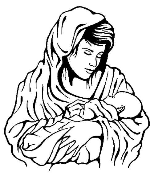 Bible Coloring Pages 360ColoringPages