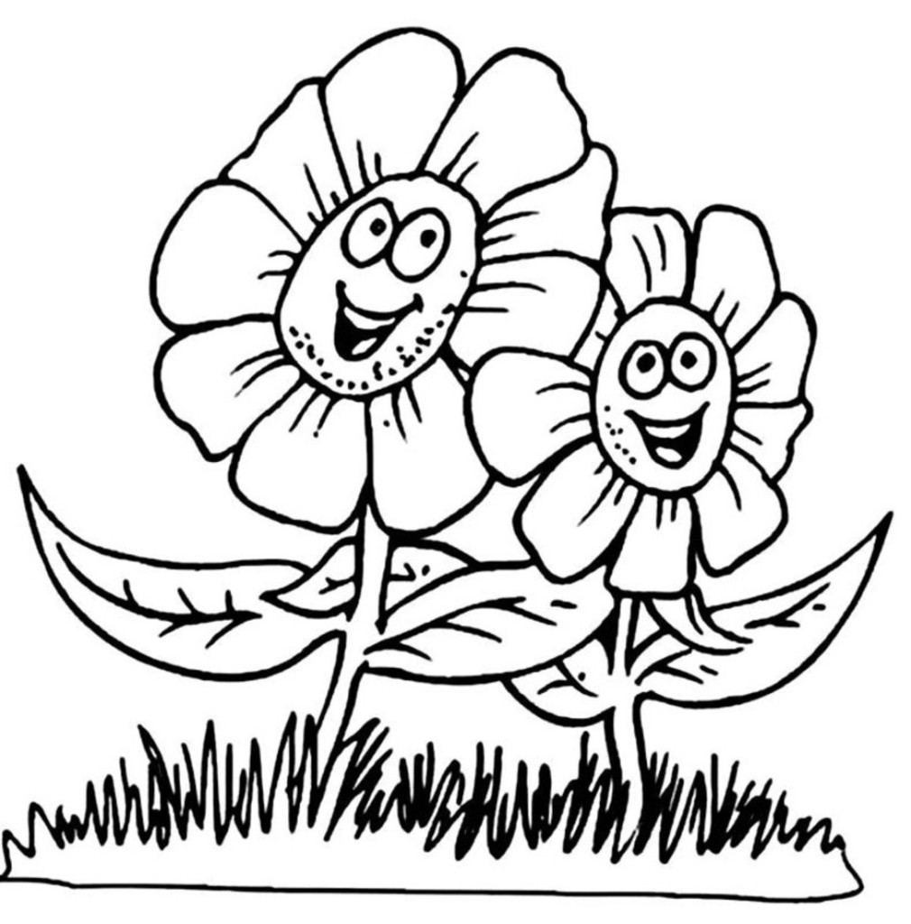Earth Day Coloring Page For Free Printable Pages Kids