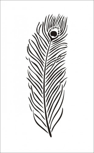 Peacock Coloring Pages 360coloringpages