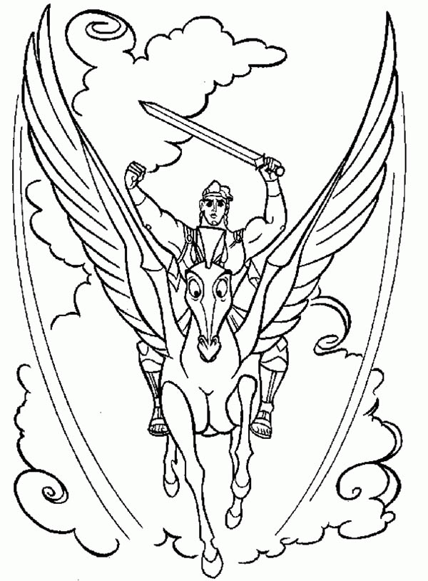 Micah B further T B Az C as well Mary Cassatt Coloring Pages additionally Cb Ol Pi additionally Witch And Stars X. on printable coloring pages for adults