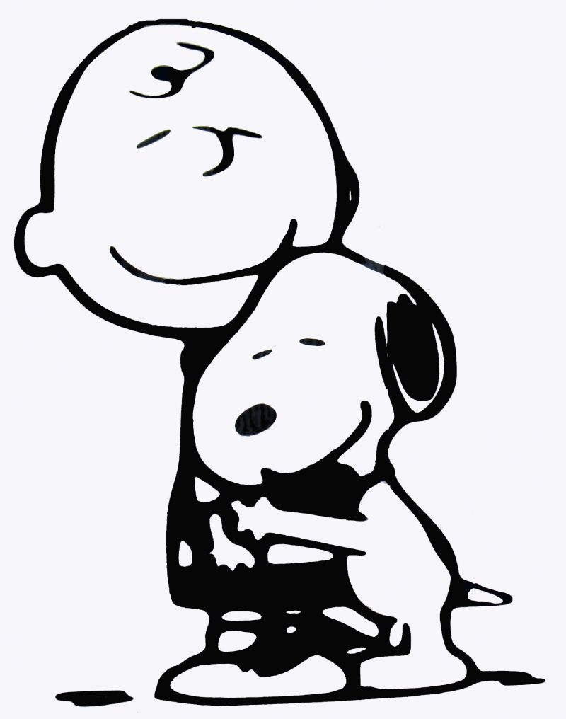 Snoopy Coloring Pages 360coloringpages